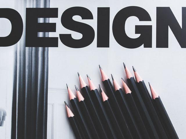 Läs mer om artikeln Mina designtips